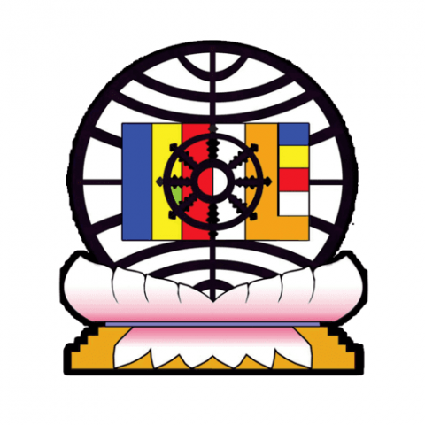 Muda Mudi: Fuad Eddy – Apakah kita bisa mencapai apa yang kita inginkan dalam agama Buddha?